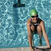 Swim 20040286