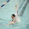 Swim 20040162