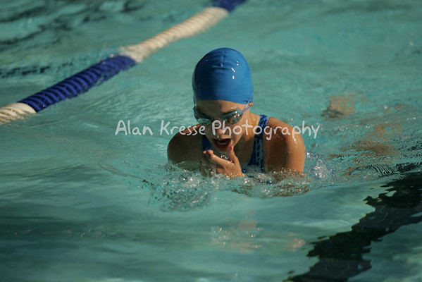 Swim 20040111