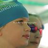 Swim 20040186