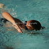 Swim 20040124