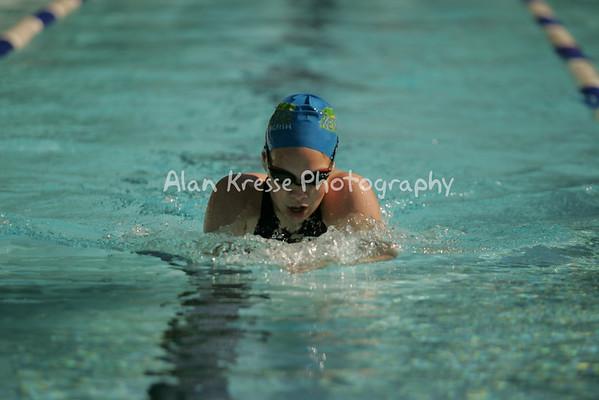 Swim 20040145