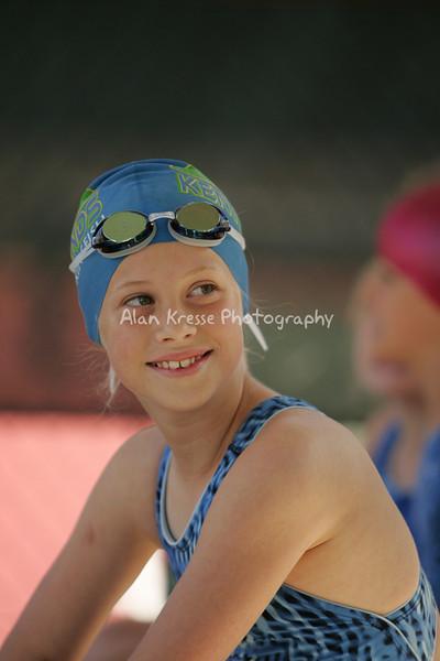 Swim 20040157