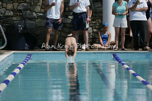 Swim 20040227