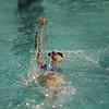 Swim 20040144