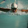 Swim 20040116