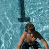 Swim 20040278