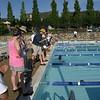 Swim 20040240
