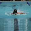 Swim 20040230