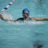 Swim 20040234