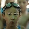 Swim 20040078