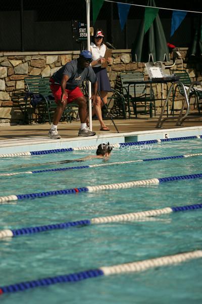 Swim 20040134