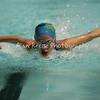 Swim 20040221