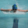 Swim 20040223