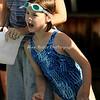 Swim 20040127a