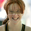 Swim 20040072a