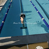 Swim 20040263