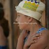 Swim 20040120