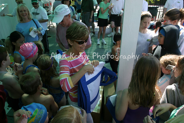 Swim 20040294