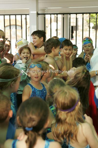 Swim 20040172