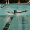 Swim 20040220