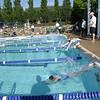 Swim 20040255