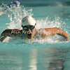 Swim 20040113a