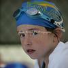 Swim 20040152