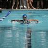 Swim 20040232