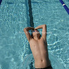 Swim 20040279