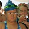 Swim 20040182