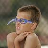 Swim 20040209