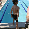 Swim 20040261