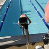 Swim 20040262