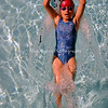 Swim 20040270