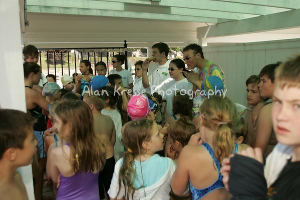 Swim 20040165