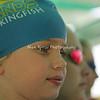 Swim 20040189