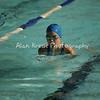 Swim 20040109
