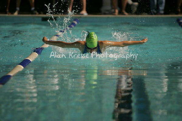 Swim 20040138