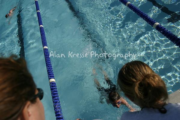 Swim 20040243