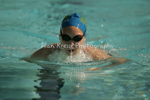 Swim 20040149