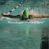 Swim 20040141