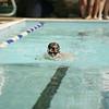 Swim 20040215