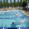Swim 20040256