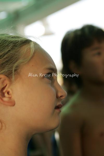 Swim 20040185