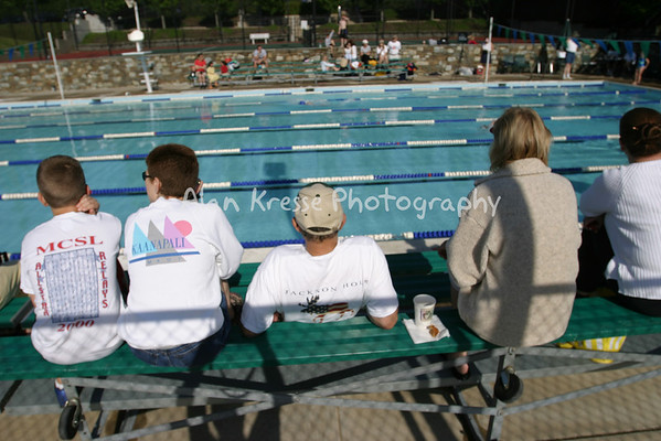 Swim 20040250