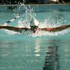 Swim 20040114a