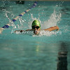 Swim 20040140