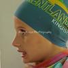 Swim 20040094a