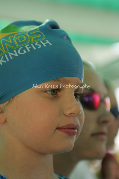 Swim 20040188